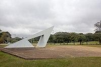 At the University of São Paulo 2017 015.jpg