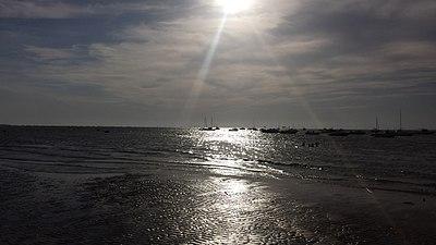 Atardecer Playa de Sanlúcar 01.jpg