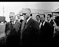 Atatürk7.jpg