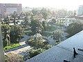 Ataturk park vanuit park hotel - panoramio.jpg