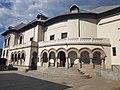 Ateneul Popular, Focșani 02.jpg