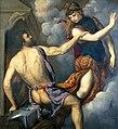 Athena Scorning the Advances of Hephaestus.jpg