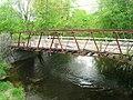 Atherton Bridge, Lancaster, MA - 1.jpg