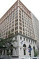 Atlanta Citizens and Southern Bank Building 2012 09 15 06 6180.JPG