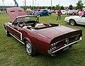 Atlantic Nationals Antique Cars (35323098986).jpg