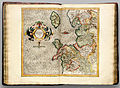 Atlas Cosmographicae (Mercator) 069.jpg