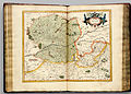 Atlas Cosmographicae (Mercator) 123.jpg