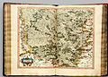 Atlas Cosmographicae (Mercator) 131.jpg