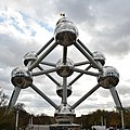 AtomiumWWW.jpg
