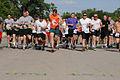 Atterbury hosts 'Rambo Run' 120608-A-CP678-010.jpg