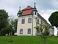 Atzbach Schloss Aigen 1.jpg