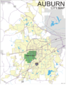 Auburn-AL-city-map.png