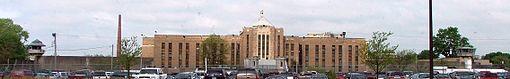 Auburn new york wikipedia for Sedia elettrica wikipedia