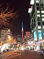 Auckland night life (9207165350).jpg