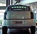 AudiA2 prototype back2.jpg