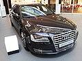 Audi Forum Neckarsulm - panoramio.jpg