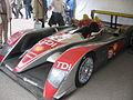 Audi R10 TDI Goodwood.jpg