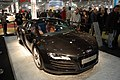 Audi R8 (front) - 002 - Flickr - Cha già José.jpg