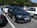 Audi S3 (5817332993).jpg