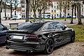 Audi S5 Sportback (16043976803).jpg