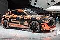 Audi e-tron Sportback, GIMS 2019, Le Grand-Saconnex (GIMS1003).jpg