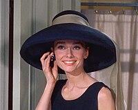 Audrey Hepburn Tiffany's.jpg