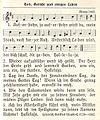 Auferstehn Evangelisches Gesangbuch Rheinland Westfalen.jpg