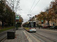 Augsburg-avg-sl-3-adtranz-gt6m-760769.jpg
