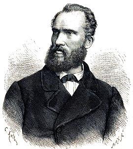 August Kluckhohn