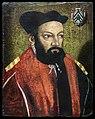 Augustins - Portrait du Capitoul Mari de Gascon 1556 - Jean Faguelin 16x20 49 6 14.jpg