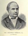 Augustus Thebaud, S.J.png
