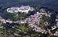 Augustusburg aus der Luft - panoramio.jpg