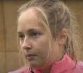 Aurora Mikalsen.png