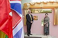 AusAID-DFID Joint Liason Office, Myanmar (10673212193).jpg