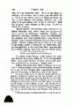 Aus Schubarts Leben und Wirken (Nägele 1888) 180.png