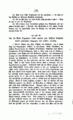 Aus Schwaben Birlinger V 1 156.png