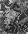 Auschwitz Extermination Camp - NARA - 305989.tif
