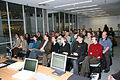 Ausstellung-5 Jahre Wikipedia-2006 (7).jpg