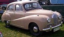 Austin A40 Somerset 1952.jpg