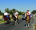 Austin Pride 2011 030101 5944 (6142596515).jpg