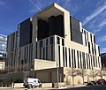 Austin US Courthouse SW.jpg
