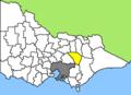 Australia-Map-VIC-LGA-Mansfield.png