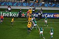 Australia vs Ireland 2011 RWC (2).jpg