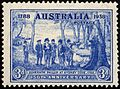 Australianstamp 1485.jpg