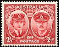 Australianstamp 1506.jpg