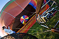 Austria - Hot Air Balloon Festival - 0274.jpg