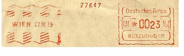 Austria stamp type PD6.jpg