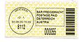 Austria stamp type PO-B2.jpg