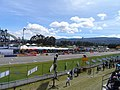 Autódromo de Tocancipá - panoramio.jpg