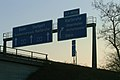 Autobahnausfahrt-Wolfartsweier.JPG